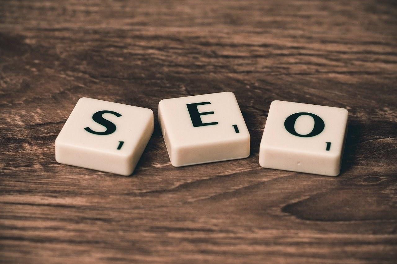 Quelle est la définition d'une agence SEO ?