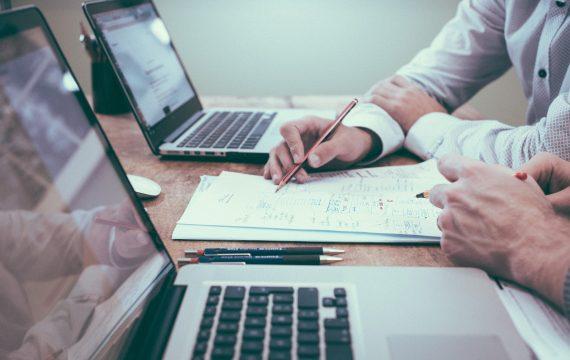 3 éléments à prendre en considération quand on débute en inbound marketing (marketing entrant)